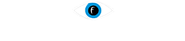 Eye Care Bartlesville, OK │ Optometrist │ Phillip E. Foust, O.D. - Foust Family Eye Care
